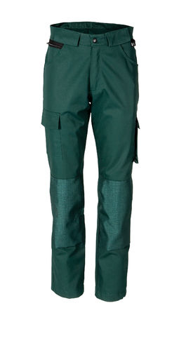 8130 Werkbroek HaVeP® InsectProtect (8130)