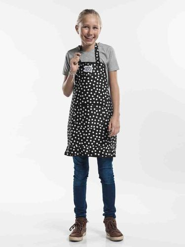 529 Junior Chef Frivole schort kids