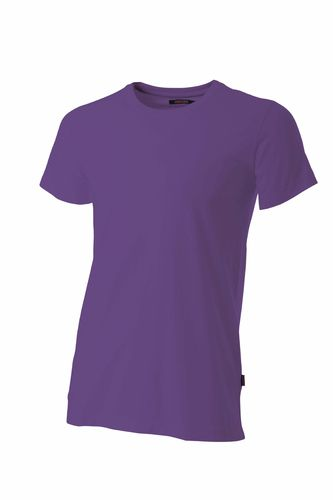 TFR-160 t-shirt Fitted 101004 (TFR160)