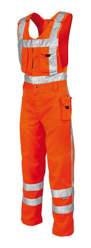 THR-3001 Bodybroek RWS 753001 (THR3001)