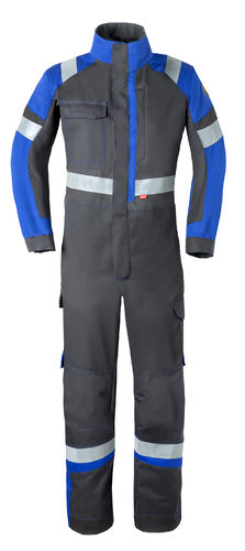 20174  Overall HaVeP® 5safety Image (20174)