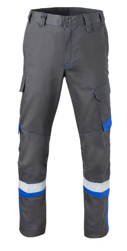 80195 Werbroek HaVeP® 5safety Image (80195)