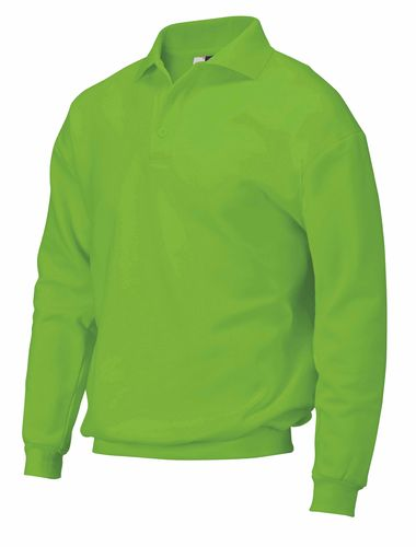 PSB-280 PoloSweater 301005 (PSB280)