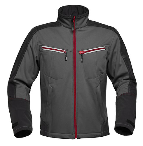 40145 Softshell  HAVEP® Attitude (40145)
