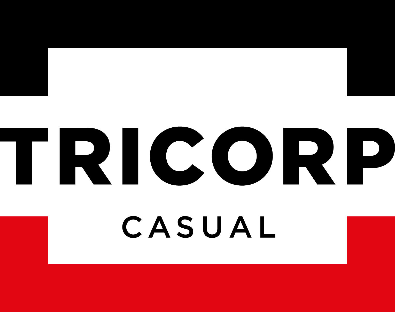 logotricorpcasual-1