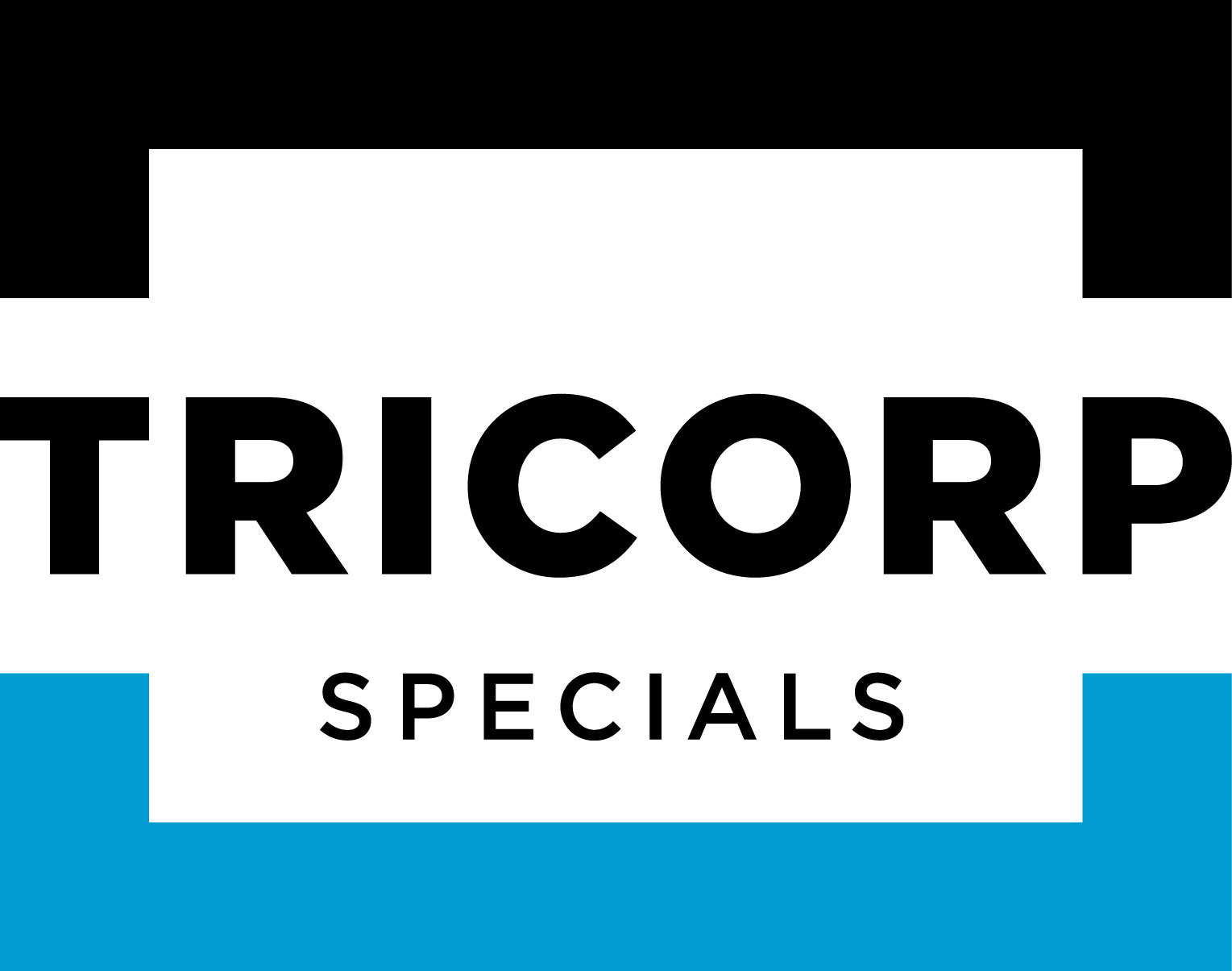 logotricorpspecials